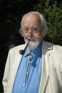 Dr. Art Kruckeberg