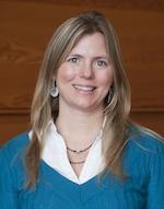 Kelly Biedenweg, Ph.D.