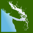 SalishSea_small_icon