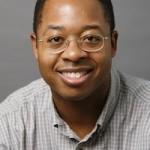 Dr. Richard Anderson
