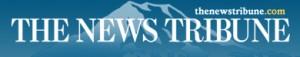 TacomaNewsTribuneLogo