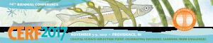 CERF 2017 banner