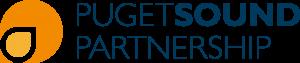 Puget Sound Partnership