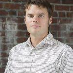 University of Washington associate professor Ed Kolodziej