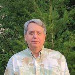 PSI senior writer Christopher Dunagan.